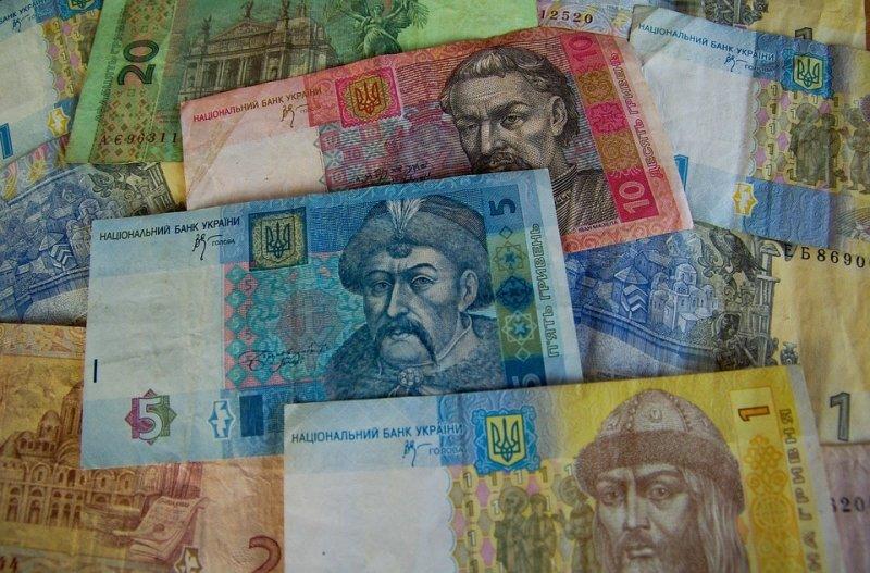Не бедная, а нищая: на Украине по-новому взглянули на экономику страны