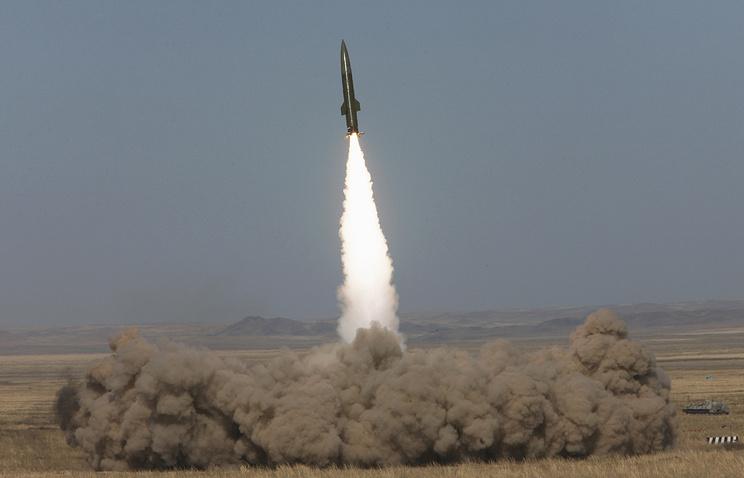 СК РФ получил доказательства применения Украиной оружия массового поражения на юго-востоке Украины