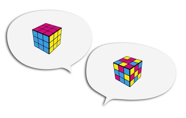10 самых хитрых головоломок, которые часто задают на собеседованиях в крупных компаниях. И вы можете с этим столкнуться! Отгадывайте и смотрите ответы: