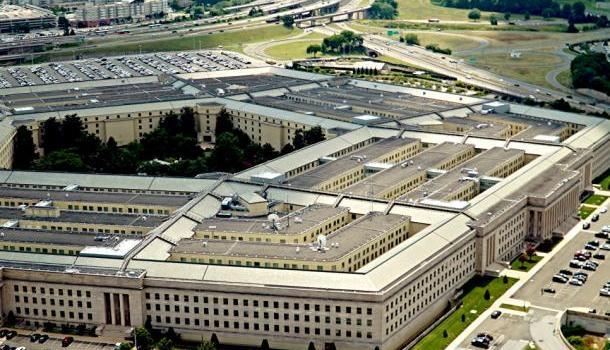 Нью-Йорк, Сан-Франциско и Филадельфия подали иск против Пентагона