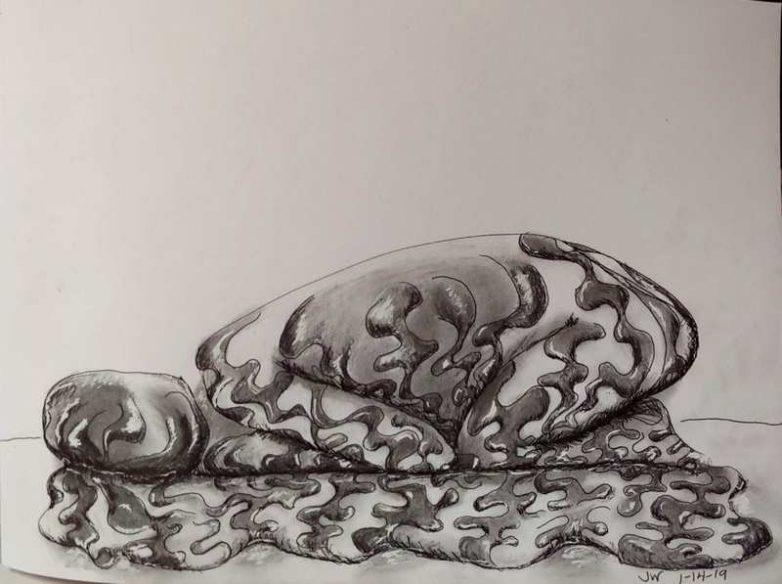 7 причин хронической усталости
