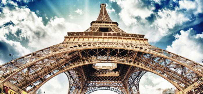 ПО ГОРОДАМ И СТРАНАМ. Лучшие студенческие города Европы