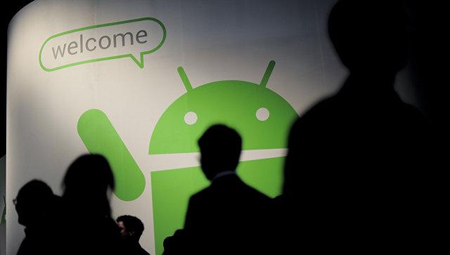"""Ученые рассказали, как взломать пароль-""""узор"""" на смартфоне за 5 попыток"""