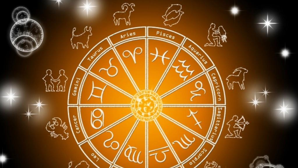 Ваш гороскоп на сегодня, 11 января 2017