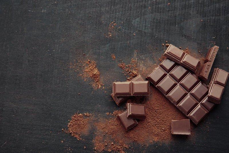 Ешьте сладкое диета, еда, здоровые, образ_жизни, хитрости