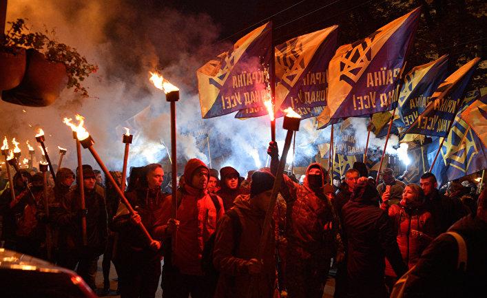 Презрительные анекдоты про «хохлов» вымерли: Россию уличили в зависти (Обозреватель, Украина)