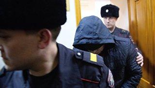Шнуров написал на изнасилование уфимского дознавателя (18+ мат)