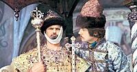 10 легендарных советских фильмов, снятых в Крыму