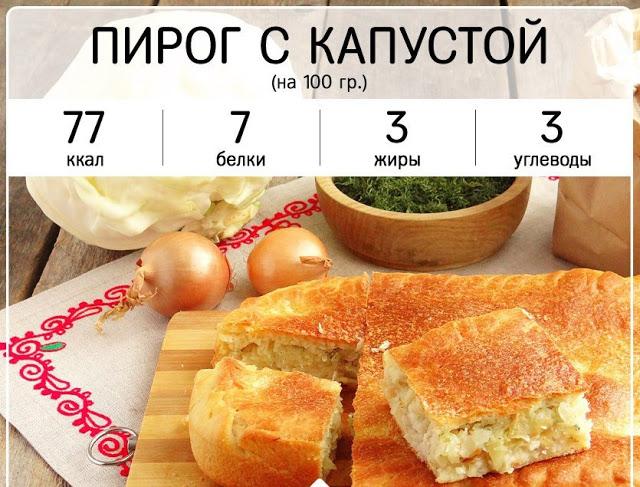 6 невероятно вкусных рецепто…