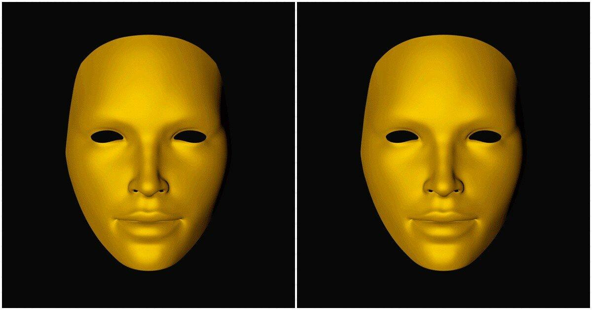 Тест: гений вы или шизофреник
