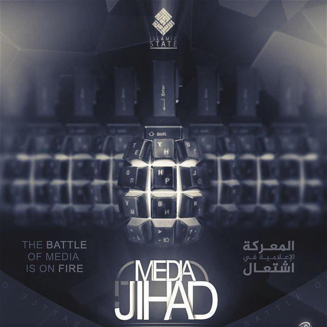 Долгая война: Пропаганда ИГИЛ после разгрома Халифата