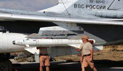 Российский «Гефест» ужасает НАТО и ИГИЛ