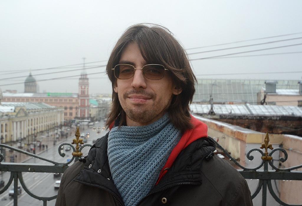 Чилиец о жизни в России: здесь я научился терпению и стойкости