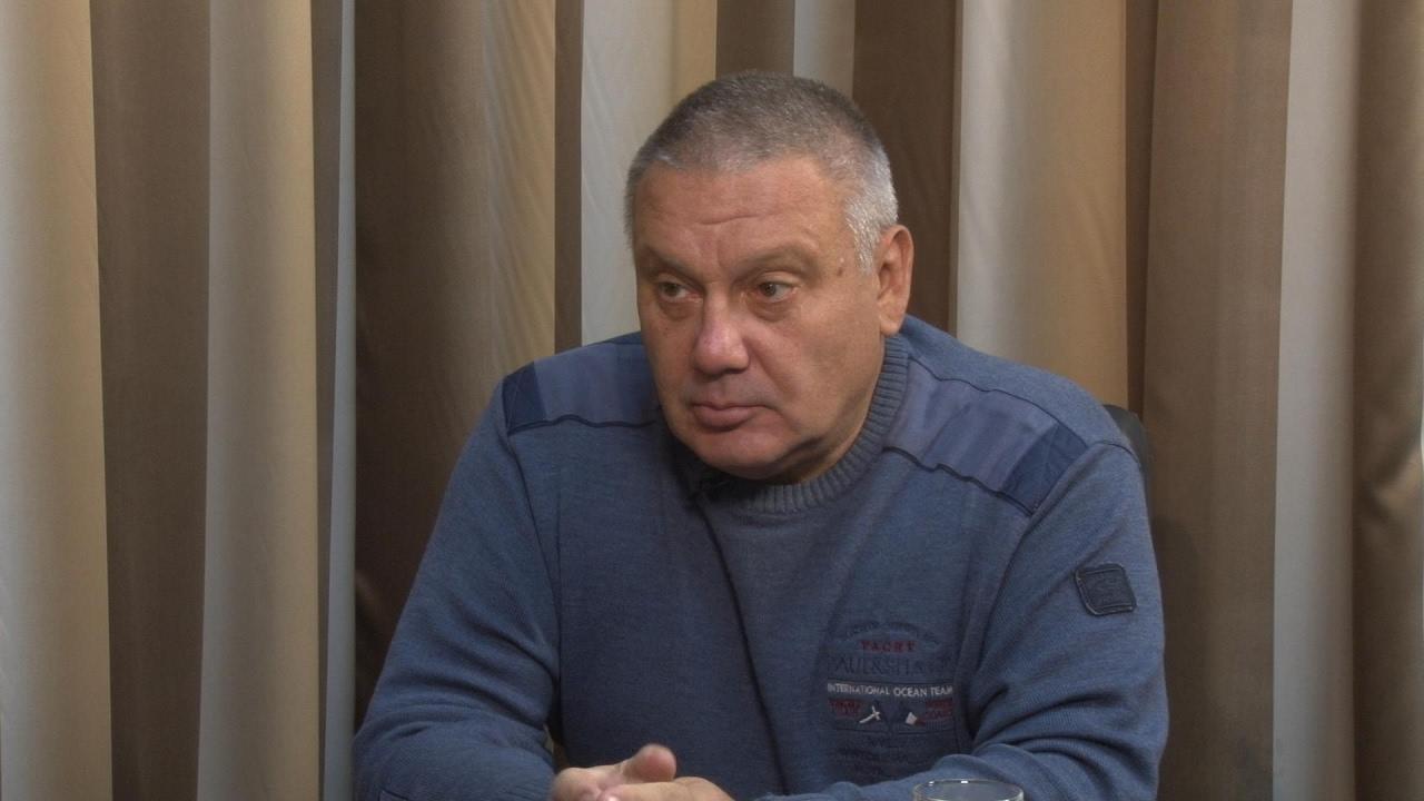 Известный украинский социолог получил российское гражданство — указ Путина