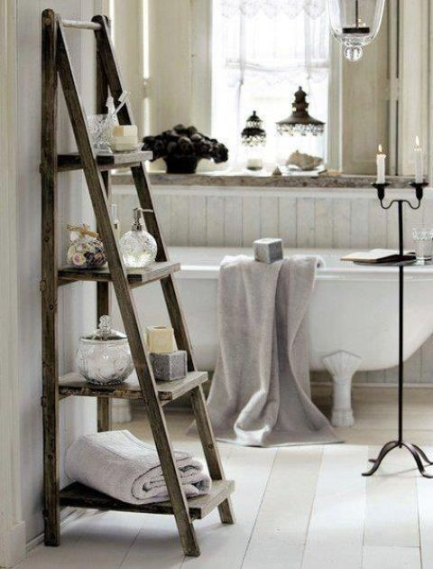 practical-bathroom-storage-ideas-46