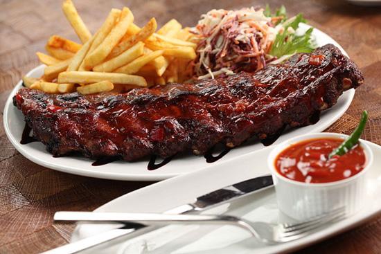 Секреты идеального стейка: обязательно дайте мясу отдохнуть