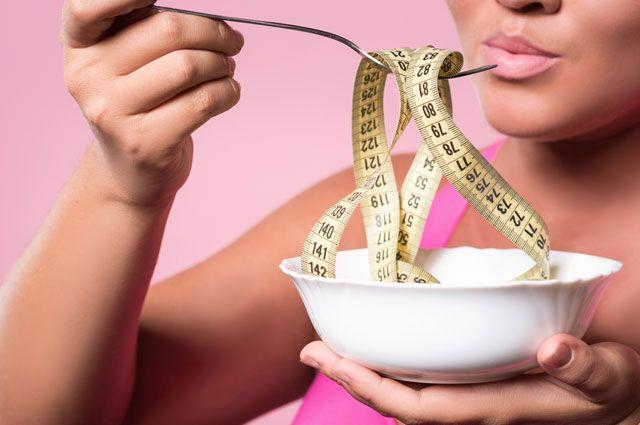6 советов диетологов, которым не стоит следовать