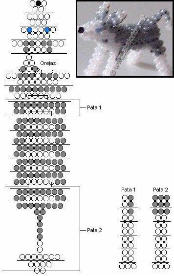 3424885_sobaka7 (356x565, 44Kb)