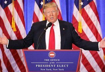 Глава ЦРУ призвал Трампа не оправдывать Россию