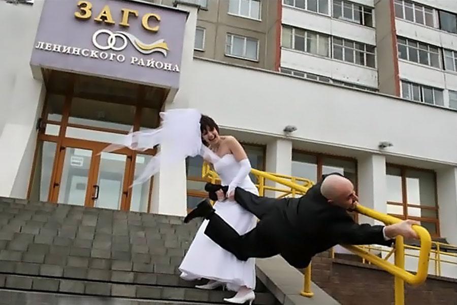 Мужчина б/у хочет съехаться с РСП, но жениться не хочет!