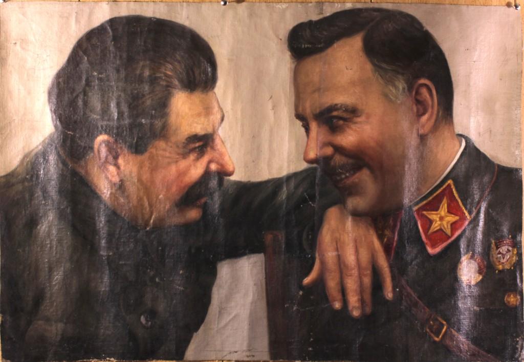 Паника Сталина и растерянность Политбюро. Каким было утро 22 июня 1941-го