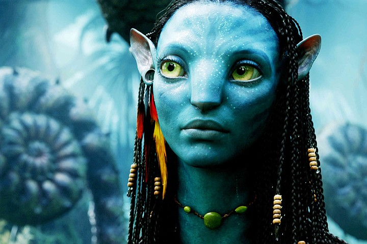 Новые части «Аватара»: Джеймс Кэмерон рассказал о сюжете четырех следующих фильмов