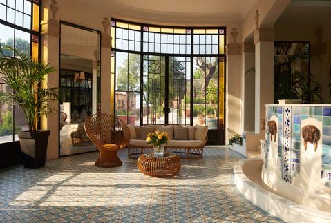 Dior и Louis Vuitton открыли…