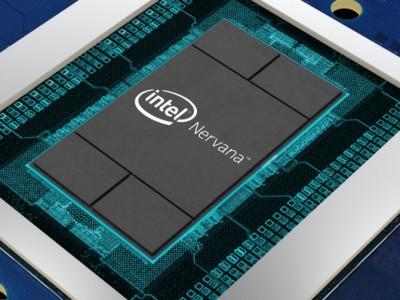 Компьютеры с процессором Intel можно взломать за 30 секунд