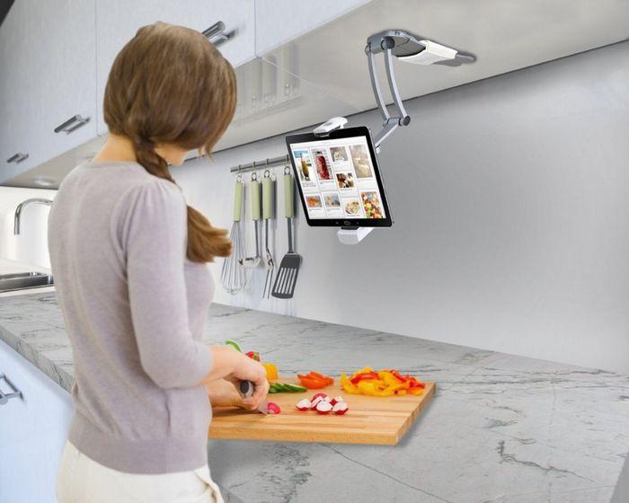 Крутейшие штуковины для любителям креатива на кухне. Гарантированно поднимают настроение!!