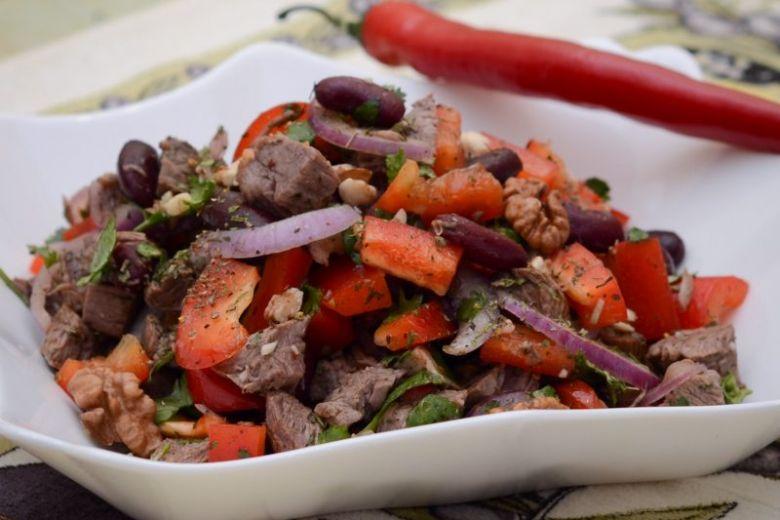 Кухня СССР: рецепты блюд, которые незаслуженно забыты