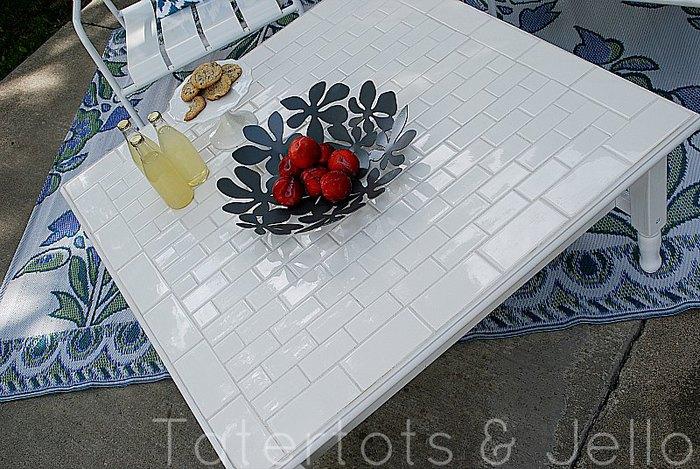 Керамические плитки своими руками фото