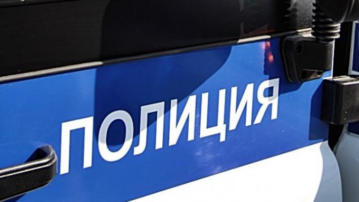 Житель Ингушетии пойдет под суд за убийство обидчика двух девушек под Владимиром