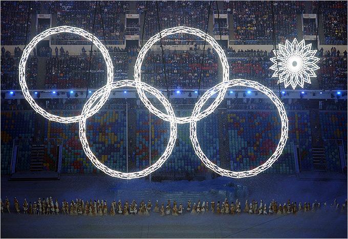Германия призвала МОК к жестким мерам против России в допинговом скандале - Цензор.НЕТ 6942