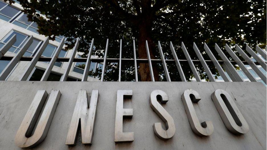 США и Израиль объявили о выходе из ЮНЕСКО