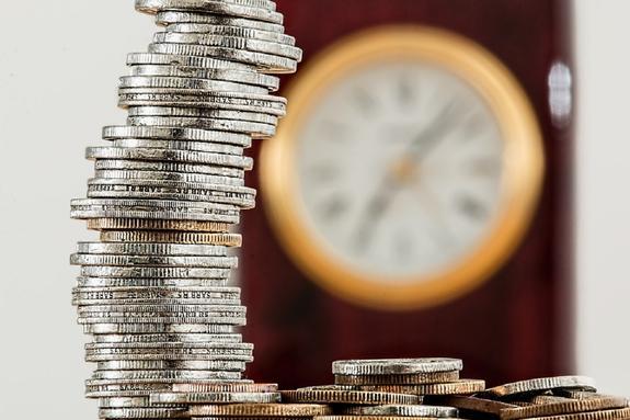 Эксперты предрекли рост пенсий выше запланированного