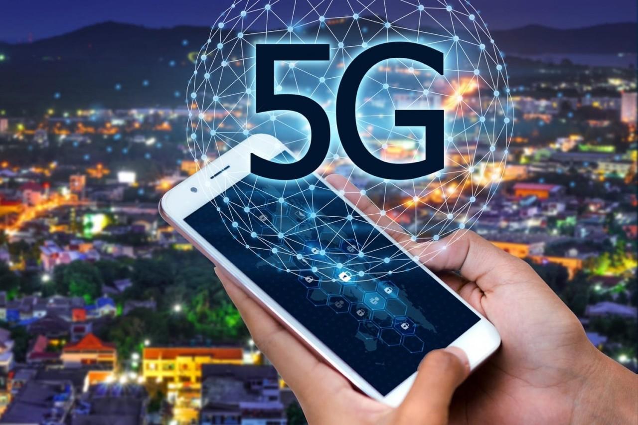 Аналитик: смартфоны с поддержкой 5G будут стоить дороже новых iPhone