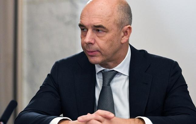 Силуанов призвал регионы начать зарабатывать самостоятельно