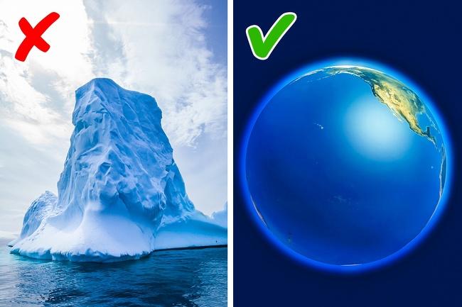 9 задач, решение которых принесет вам мировую славу и огромное богатство