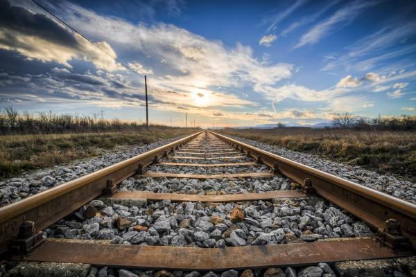 Новые маршруты поездов в Крым