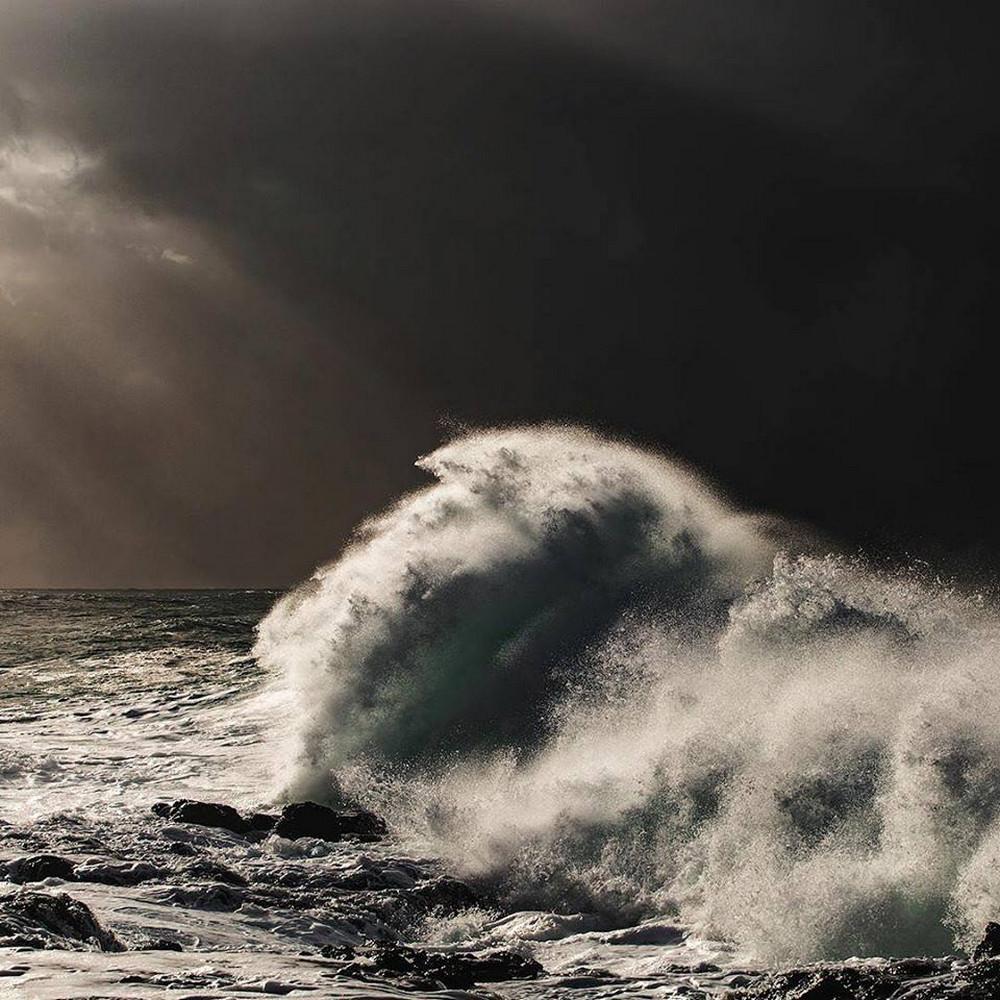 fotografii-okeana-Metta-Berdzhessa 11