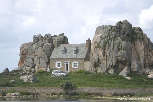 maisons-monde-insolites2-L-28 (540x358, 89Kb)