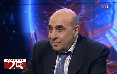 Политолог: Макрон блестяще обольстил французов