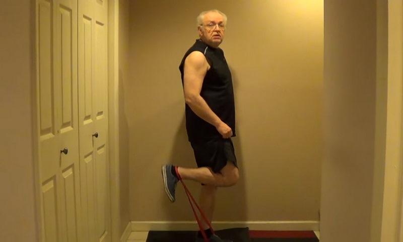 упражнения для рук внутренней стороны