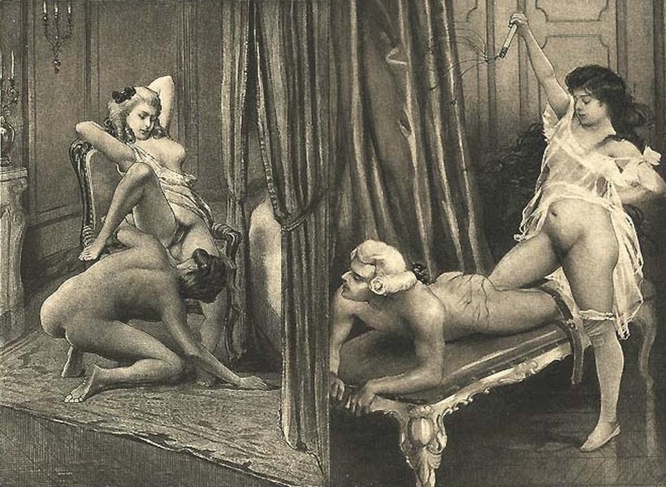 literaturniy-sayt-erotika