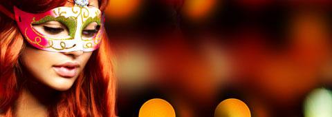 Как оригинально отметить Новый Год 2013?