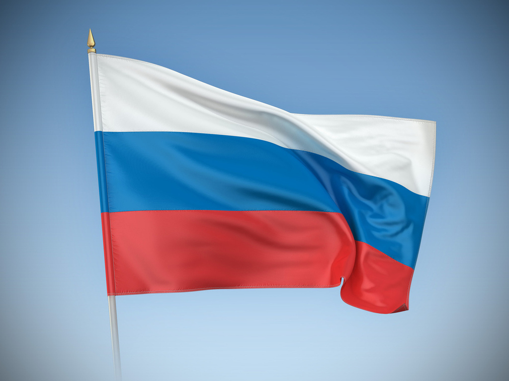 http://www.setwalls.ru/pic/201305/1024x768/setwalls.ru-33495.jpg