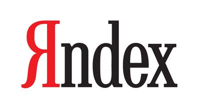 «Яндекс» избавился от акций Facebook