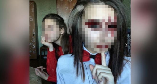 Хабаровские живодёрки просят суд не лишать их свободы