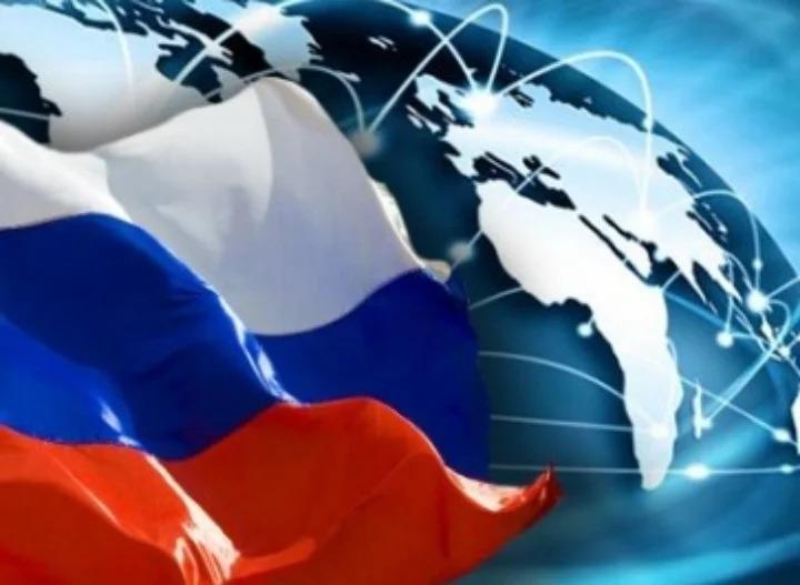 Стратегическое «хикивакэ»: Универсальные подходы России к разрешению глобальных конфликтов