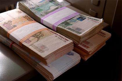 Правительство собралось привлечь аудиторов к борьбе с отмыванием денег